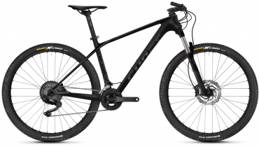 Ghost Lector 2.7 LC U 27.5R Mountain Bike 2018