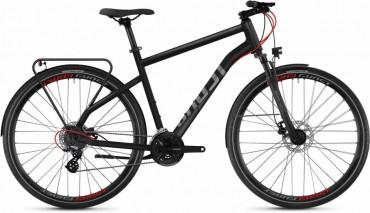 Ghost Square Trekking 2.8 AL Trekking Bike 2018