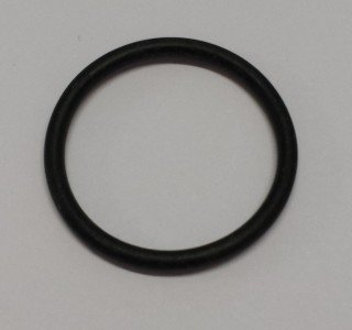 GT Bikes, Main Pivot O-ring Outer ATIOT1015
