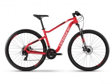 Haibike SEET HardNine 2.0 Mountain Bike 2019