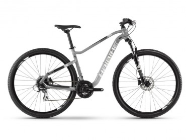 Haibike SEET HardNine 3.0 Mountain Bike 2019