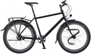 idworx Off Rohler Evo Travel Belt Trekking Bike 2019