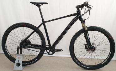 idworx Rockn Rohler pure 29R Mountain Bike 2019