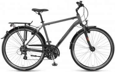 Winora Jamaica City / Trekking Bike 2018