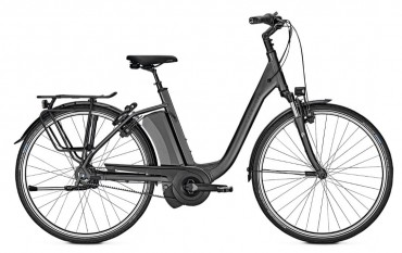 Kalkhoff Agattu 3.I Excite R Impulse Elektro Fahrrad 2019