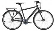 Kalkhoff Agattu Lite 7R Trekking Bike 2019