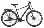 Kalkhoff Endeavour 27 Trekking Bike 2019