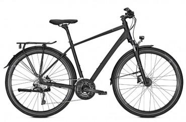 Kalkhoff Endeavour 30 Trekking Bike 2019