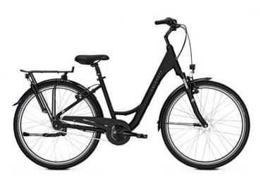 Kalkhoff Agattu 7 City Bike 2018