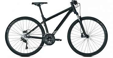 Kalkhoff Entice 30 Trekking Bike 2018