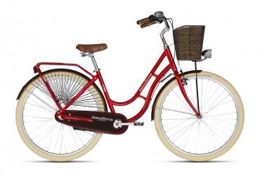 Kellys Arwen Dutch City Bike 2018