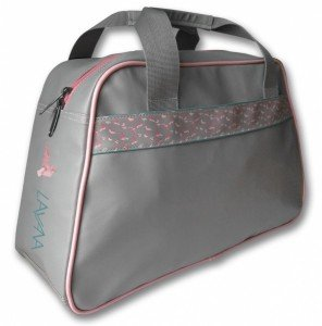 Kettler Shopping Bag (Tragetasche)