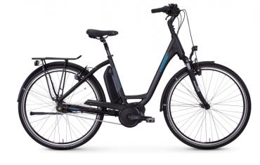 Kreidler Vitality Eco 3 Comfort Shimano Nexus 7-G HS11 FL Bosch Elektro Fahrrad 2019