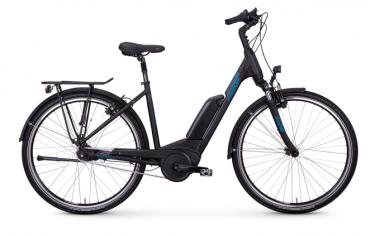 Kreidler Vitality Eco 6 Comfort Shimano Nexus 8-G HS11 FL Bosch Elektro Fahrrad 2019