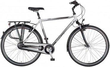 kreidler trekking city bike trekking city bike. Black Bedroom Furniture Sets. Home Design Ideas