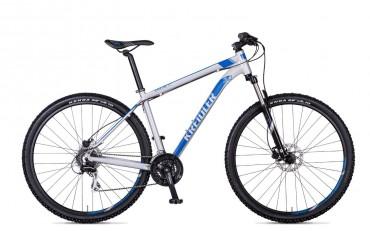 Kreidler Dice 3.0 29R Acera Mountain Bike 2018