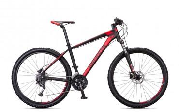 Kreidler Dice 4.0 27.5R Alivio Mountain Bike 2018