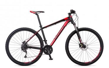Kreidler Dice 4.0 29R Alivio Mountain Bike 2018