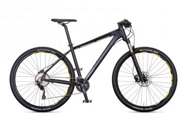 Kreidler Dice 7.0 29R XT Mountain Bike 2018