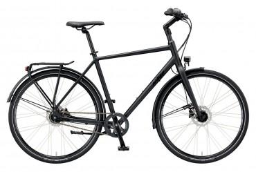 KTM Chester 28.7 City Bike 2019