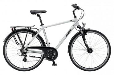KTM Life Joy 24 Trekking Bike 2019