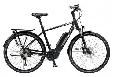KTM Macina Fun XL 10 CX5 SI Bosch Elektro Fahrrad 2019