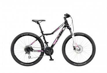 KTM Penny Lane 27.24 Disc H Mountain Bike 2019