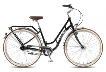 KTM Tourella 28.7 RT City Bike 2019