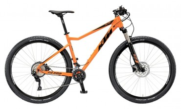 KTM Ultra Flite 29.20 Mountain Bike 2019