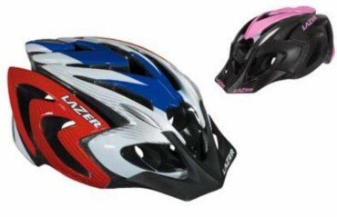 Lazer Magma XC MTB Fahrrad Helm