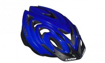 Lazer X3M Allround Fahrrad Helm