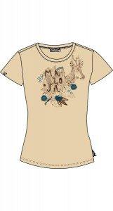 Maloja JuttaM. T-Shirt