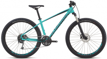Specialized Pitch Expert Mens 27.5R Mountain Bike 2018
