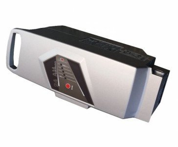 Panasonic 26V 24Ah Batteriebox/Ersatz Akku