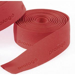 Prologo Double Touch Lenkerband, Bar Tape