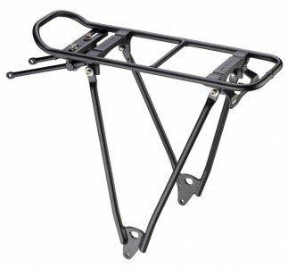 Racktime Fold-it Fix System Fahrrad Gepäckträger