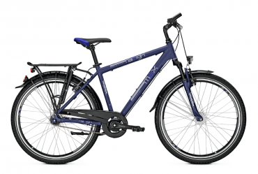 Raleigh Schoolmax Kinder & Jugend All Terrain Bike 2019