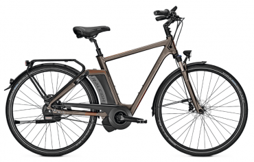 raleigh e bikes fahrr der seite 2. Black Bedroom Furniture Sets. Home Design Ideas