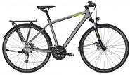 Raleigh Rushhour 3.0 DISC Trekking Bike 2018