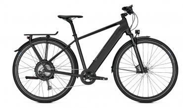 Raleigh Stanton 11 Neodrives Elektro Fahrrad 2018