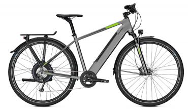 Raleigh Stanton 9 Neodrives Elektro Fahrrad 2018