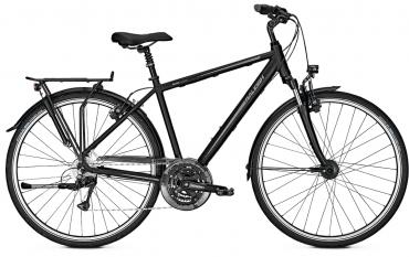 Raleigh ROAD CLASSIC 24 City Bike 2018