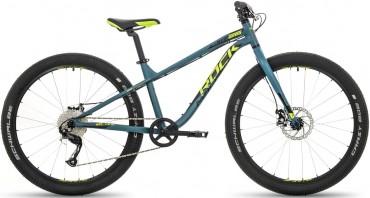 Rock Machine Blizz 26 26R Kinder Mountain Bike 2019