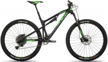 Rock Machine Blizzard TRL 50-29 29R Mountain Bike 2019