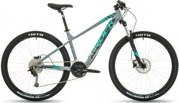 Rock Machine Catherine 90-27 27.5R Damen Mountain Bike 2019