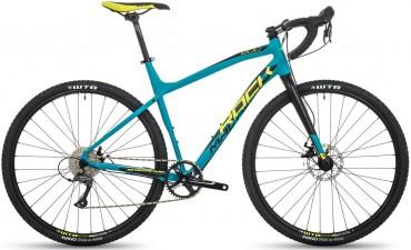 Rock Machine Gravelride 200 Cyclocross Bike 2019