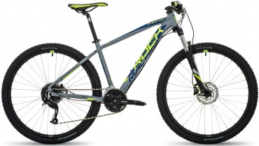 Rock Machine Manhattan 90-27 27.5R Mountain Bike 2019