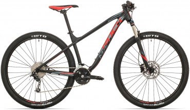 Rock Machine Torrent 30-29 29R Mountain Bike 2019