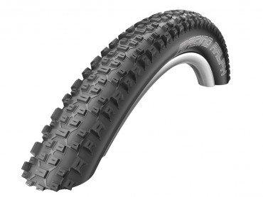 Schwalbe Racing Ralph HS425 TLR Mountain Bike Reifen