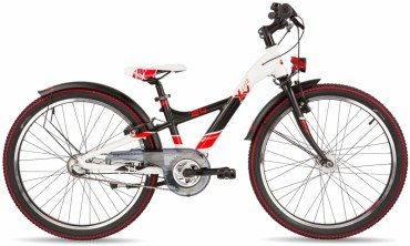 S'Cool XXlite Pro 3S 24R Kinder All Terrain Bike 2016